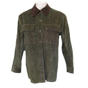 Harvey Benard Blazer Size Medium